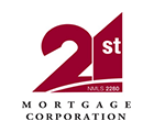21st Mortgage